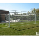 Picture of Gared® 8' x 24' All-Star FIFA Touchline Soccer Goal