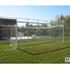 Picture of Gared 8' x 24' All-Star FIFA Touchline Soccer Goal