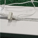 Picture of Gared Easy-Twist™ Soccer Net Clips