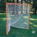 Picture of Gared Slingshot™ Standard Portable Lacrosse Goal