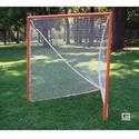 Picture of Gared Slingshot™ Premium Portable Lacrosse Goal