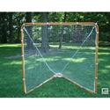 Picture of Gared Slingshot™ Recreational Portable Lacrosse Goal