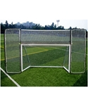 Picture of Gared Field Force™ Multi-Sport Blocker