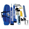 Picture of Gared Mongoose® Volleyball System Stretch Cord