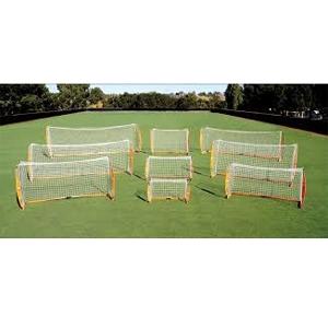 434133c5a Bownet 8' X 24' Soccer Goal. Sports Facilities Group Inc.