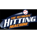 Picture for manufacturer The Ultimate Hitting Machine