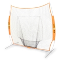 Picture of Bownet Big Mouth Replacement Nets