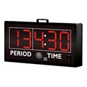 Picture of Gared Alphatec™ Football Practice Segment Timer