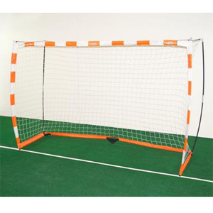 bownet team handball goal sports facilities group inc. Black Bedroom Furniture Sets. Home Design Ideas