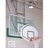 Picture of Gared® Adjustable Junior Jammer Basketball Backboard Adapter