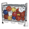 Picture of Gared Deluxe Ball Cage
