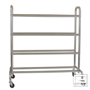 Picture of Gared Four-Tier Ball Rack