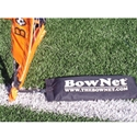 Picture of Bownet Sand Bags