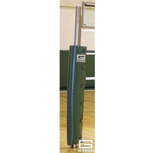 Picture of Gared Volleyball Upright Safety Padding