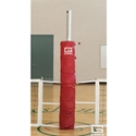 Picture of Gared Volleyball Center Upright Safety Padding