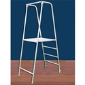 Picture of Gared Collapsible Referee Stand