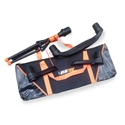 Picture of UtiliTee® Pro System Travel Bag