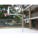Picture of Gared Combo Netball / Basketball System