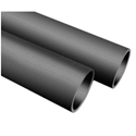 Picture of Gared Heavy-Duty Tennis Ground Sleeves