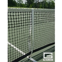Picture of Gared Tennis Net Center Strap