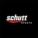 Picture for manufacturer Schutt Sports