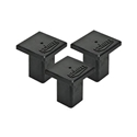 Picture of Schutt Sports Base Anchor Square Plug