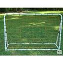Picture of Gared Adjustable Soccer Rebounder