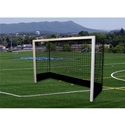 Picture of Gared Official Field Hockey Goal