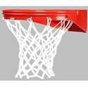 Picture of Bison Ultimate™ Front Mount Playground Goal
