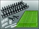 Picture of Football Field Lining Set