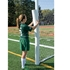 Picture of Bison DuraSkin For Soccer Safety Padding