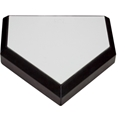 Picture of Schutt Sports Hollywood Bury-All Home Plate