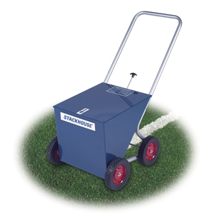Picture of Stackhouse Genie 50 Field Liner