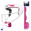 Picture of Champro Softball Fielder's Facemask Liner Pad