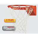 "Picture of Bison ProTech Breakaway Goal for 42"" Short Backboard"