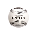 Picture of ATEC HI.PER Pro (Regulation Spec) Baseball
