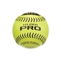 Picture of ATEC HI.PER Pro (Regulation Spec) Softball