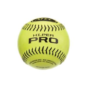 Picture of ATEC HI.PER Pro (Regulation Spec) Softball