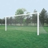 Picture of Bison Woven Knotless HTPP Soccer Net