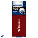 Picture of Champro Football Chin Cup Cover