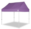 Picture of E-Z UP HUT Canopy Shelter 10' X 10'