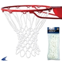 "Picture of Champro 21"" Brute Anti-Whip Basketball Net"