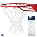"Picture of Champro 21"" Brute Braided Nylon Basketball Net"