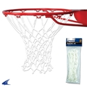 "Picture of Champro 21"" Economy Anti-Whip Net"