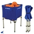 Picture of Champro Fold Up Ball Cart