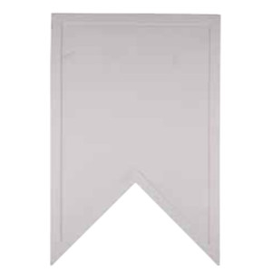 Picture of Adams Home Plate Extension