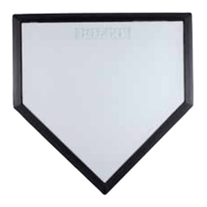 Picture of Adams Bolco Home Plate