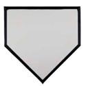 Picture of Adams Bolco Max All Play Home Plate