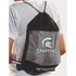 Picture of Champro Drawstring Sackpack