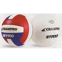 Picture of Champro ST-700 Volleyball